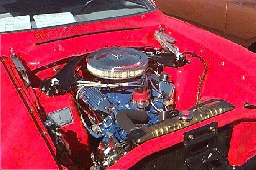 r6chuck_engine