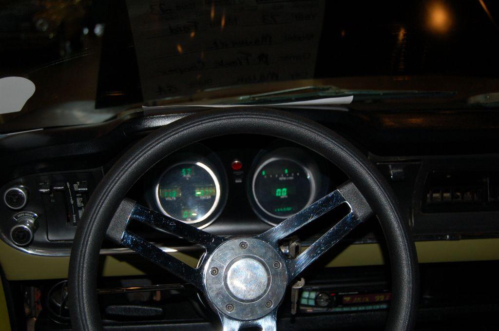 2006show062-00_original