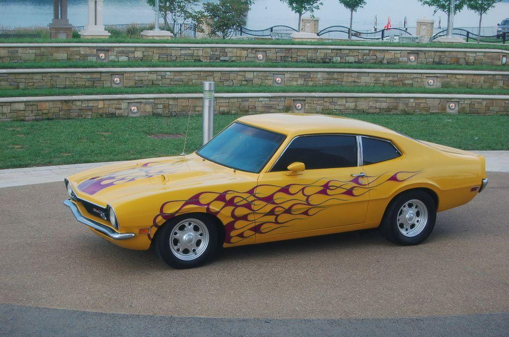 2006show150-00_original