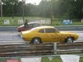 2006drags04-00_original