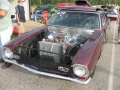 2006drags06-00_original