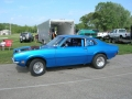 2006drags11-00_original