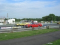 2006drags15-00_original