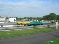 2006drags16-00_original