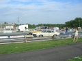 2006drags17-00_original
