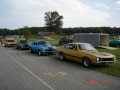 2006drags23-00_original