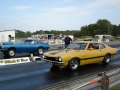 2006drags24-00_original