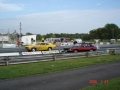 2006drags26-00_original