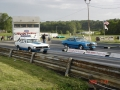 2006drags28-00_original