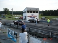 2006drags29-00_original