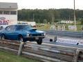 2006drags38-00_original