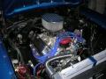 2006show050-00_original