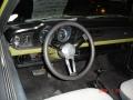 2006show064-00_original