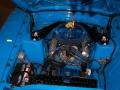 2006show070-00_original