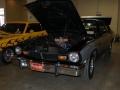 2006show125-00_original