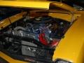2006show127-00_original