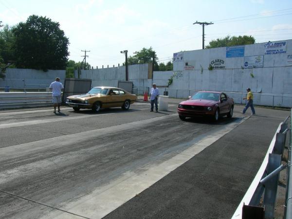 2007roundup180
