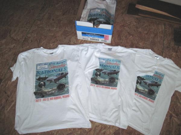 mcci_roundup_shirt_2010