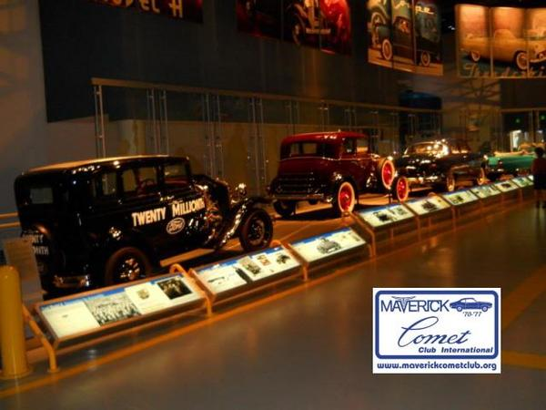 mcci_roundup_nationals_-_henry_ford_12