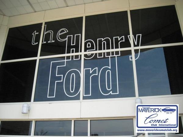 mcci_roundup_nationals_2011-the_henry_ford