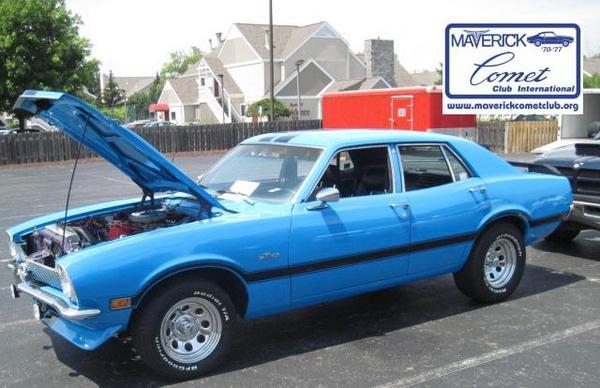 mcci_roundup_nationals_2011_-_4-door_blue