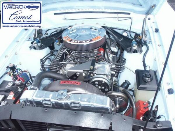 mcci_roundup_nationals_2011_-_don_check_engine