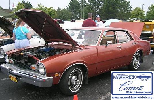 mcci_roundup_nationals_2011_-_james_owens_1976_maverick