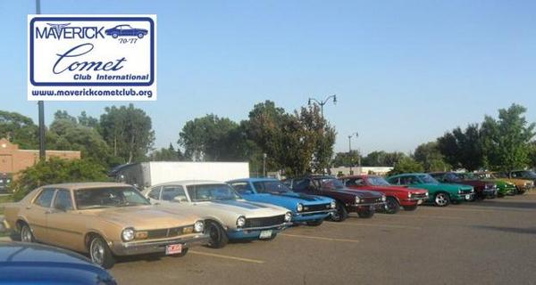mcci_roundup_nationals_2011_-_old_country_buffet_1