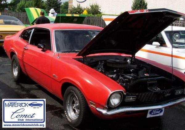 mcci_roundup_nationals_2011_-_red_grabber_1