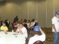 mcci_2011_award_banquet
