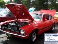 mcci_roundup_nationals_2011_-_1971_grabber_1