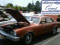 mcci_roundup_nationals_2011_-_brown_4-door