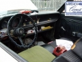 mcci_roundup_nationals_2011_-_chuck_interior