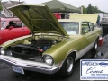 mcci_roundup_nationals_2011_-_dave_boyer_1973_grabber