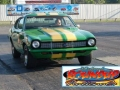 mcci_roundup_nationals_2011_-_drag_3