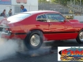 mcci_roundup_nationals_2011_-_drag_4