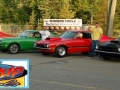mcci_roundup_nationals_2011_-_drag_5