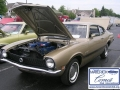 mcci_roundup_nationals_2011_-_eric_johnson_1970_grabber