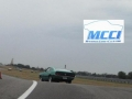 test_track_12