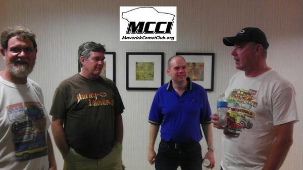2013_mcci_roundup261
