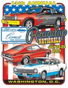 rounduplogo2007