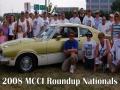 mcci2008-28